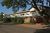 ZM 395  Hirschfelt house (former)