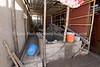 ET 54  Mikveh construction