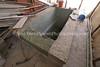 ET 53  Mikveh construction