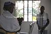 UG 532  Rabin Asiimwe (L) and Samson Nderitu