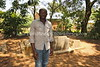 UG 142  Eliyahoo Muyamba, grandson of Samson Mugombe