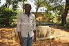 UG 143  Eliyahoo Muyamba, grandson of Samson Mugombe