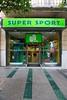 ES 1258  Super Sport