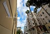 ES 1240  Plaza Menahem Gabizon