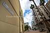 ES 1239  Plaza Menahem Gabizon
