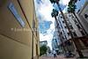 ES 1241  Plaza Menahem Gabizon