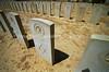 LY 11  Acroma Knightsbridge War Cemetery