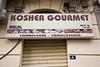 ES 783  Kosher food shop