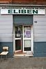 ES 784  Eliben mini-market