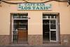 ES 795  Cafe Bar Los Taxis