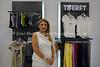 ES 775  Owner, Tiferet women's clothing shop