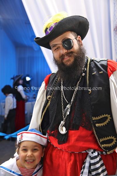 MA 6687  Rabbi Levi Banon