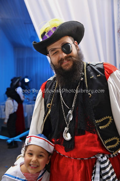MA 6686  Rabbi Levi Banon