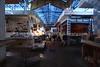 MA 2428  Old Jewish market