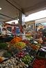 MA 2430  Old Jewish market