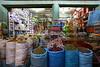 MA 2429  Old Jewish market
