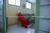 MA 6875  A resident, Communaute Israelite de Tanger Residence Laredo-Sabbah-Benchimol