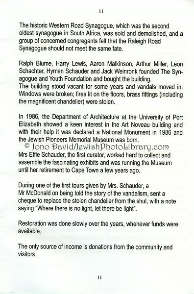 ZA 14712  Page 11