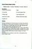 ZA 14720  Page 19