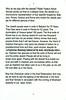ZA 14706  Page 5