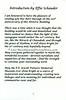 ZA 14708  Page 7