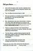 ZA 14715  Page 14