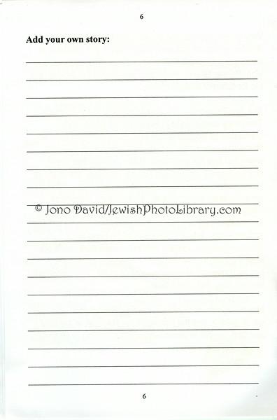 ZA 14707  Page 6