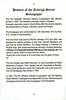 ZA 14711  Page 10