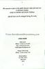 ZA 14703  Page 2