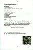 ZA 14721  Page 20