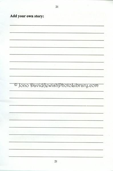 ZA 14722  Page 21