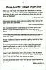 ZA 14713  Page 12