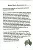 ZA 14705  Page 4