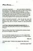 ZA 14714  Page 13