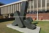 ZA 11143  Holocaust memorial