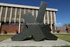 ZA 11140  Holocaust memorial
