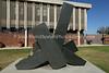ZA 11142  Holocaust memorial