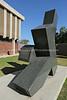 ZA 11138  Holocaust memorial