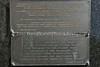 ZA 11137  Holocaust memorial