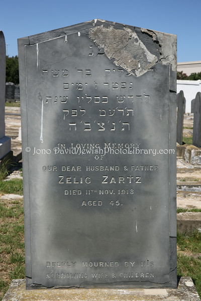 ZA 11555