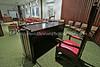 ZA 2233  Old Beth Din court