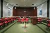 ZA 2224  Old Beth Din court