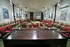 ZA 2234  Old Beth Din court