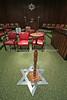 ZA 2226  Old Beth Din court