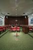 ZA 2225  Old Beth Din court