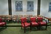 ZA 2231  Old Beth Din court
