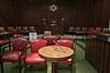 ZA 2227  Old Beth Din court
