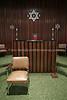 ZA 2232  Old Beth Din court