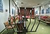 ZA 2221  Old Beth Din court