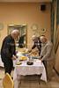 ZA 142  Torah Breakfast club